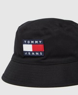 Tommy Jeans Heritage Bucket Hat