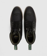 Barbour Seaton Boots