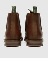 Barbour Farsley Teak Boots