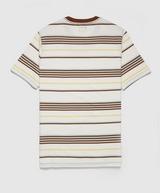 Levis Ringer Stripe T-Shirt