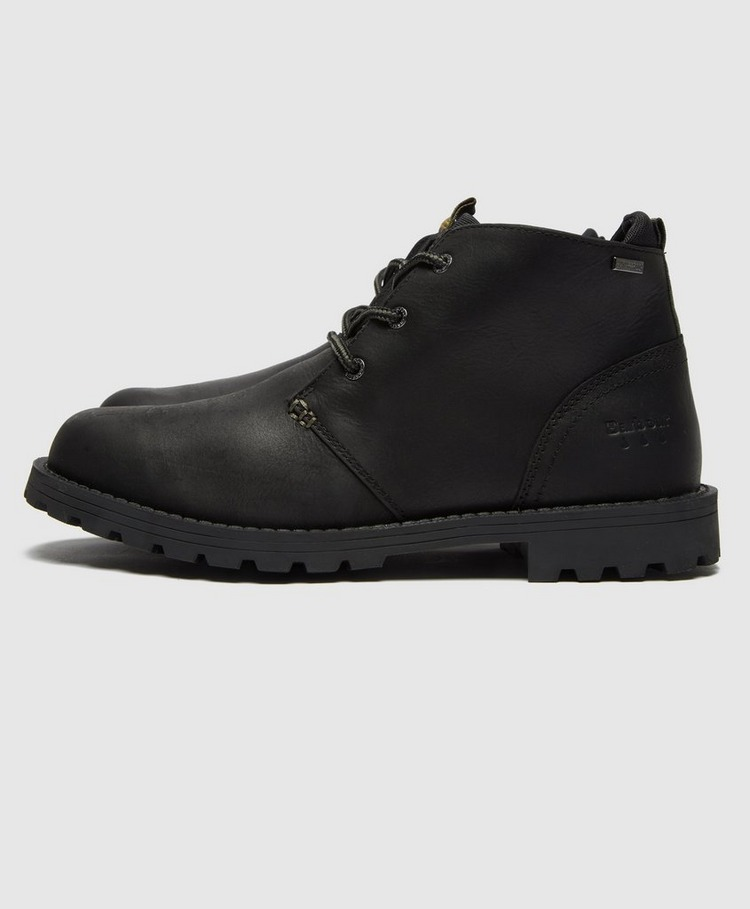 Barbour Pennie Chukka Boots