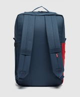 Levis Small Logo Backpack