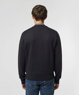 Fred Perry Core Bomber Track Top