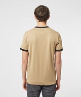 Fred Perry Ringer Short Sleeve T-Shirt - Exclusive