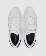 Tommy Hilfiger Corporate Essential Trainers