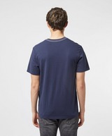 True Religion Basic Buddha Short Sleeve T-Shirt