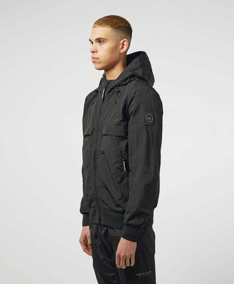Marshall Artist Articulated Lightweight Jacket