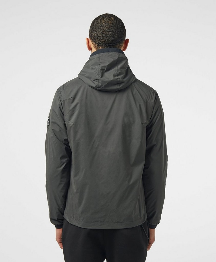 Marshall Artist Reflective Jacket