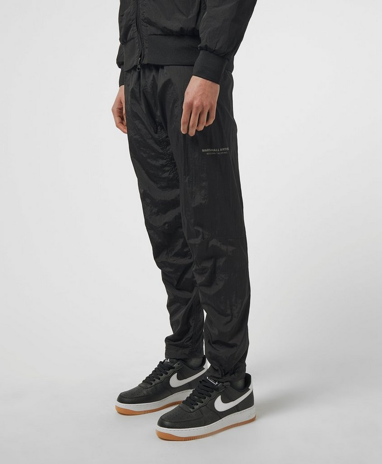 Marshall Artist Liquid Nylon Track Pants