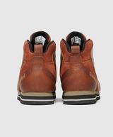 Timberland Splitrock Boots