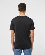 BOSS Thady 1 Short Sleeve T-Shirt