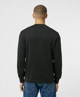 BOSS Wedown Logo Sweatshirt