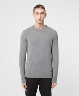 BOSS Kontreal Knitted Jumper