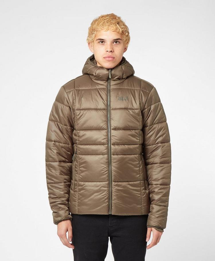 Jack Wolfskin Argon Thermic Jacket