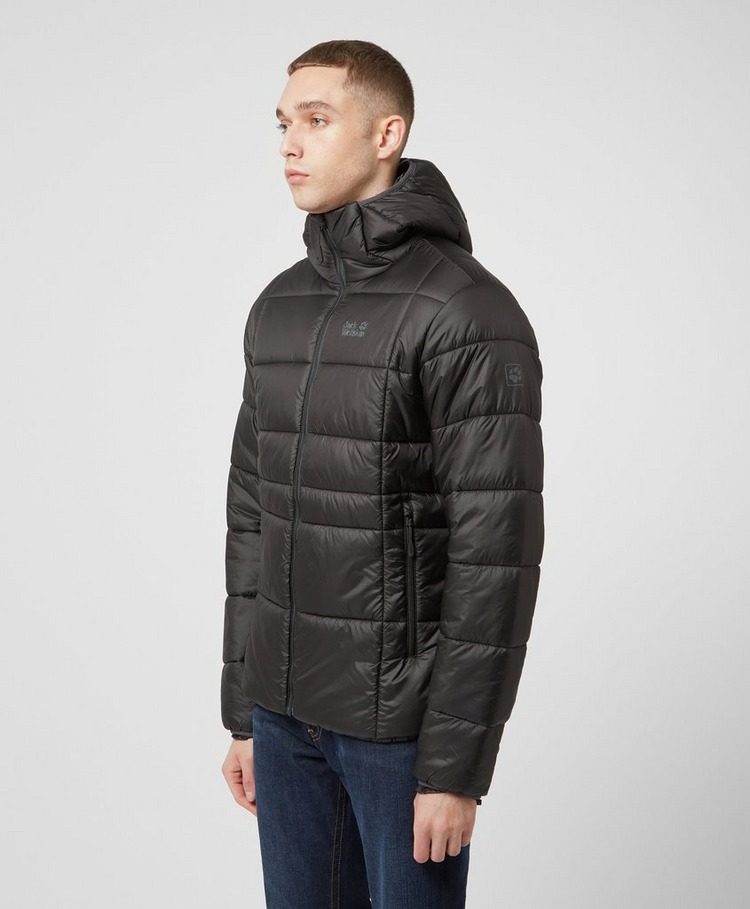 Jack Wolfskin Argon Thermic Jacket