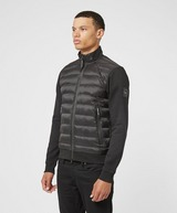 Marshall Artist Alpine Hybrid Jacket