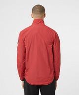 Marshall Artist Garment Dyed Parachute Overshirt