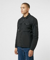 Marshall Artist Compacta Crossbody Overshirt