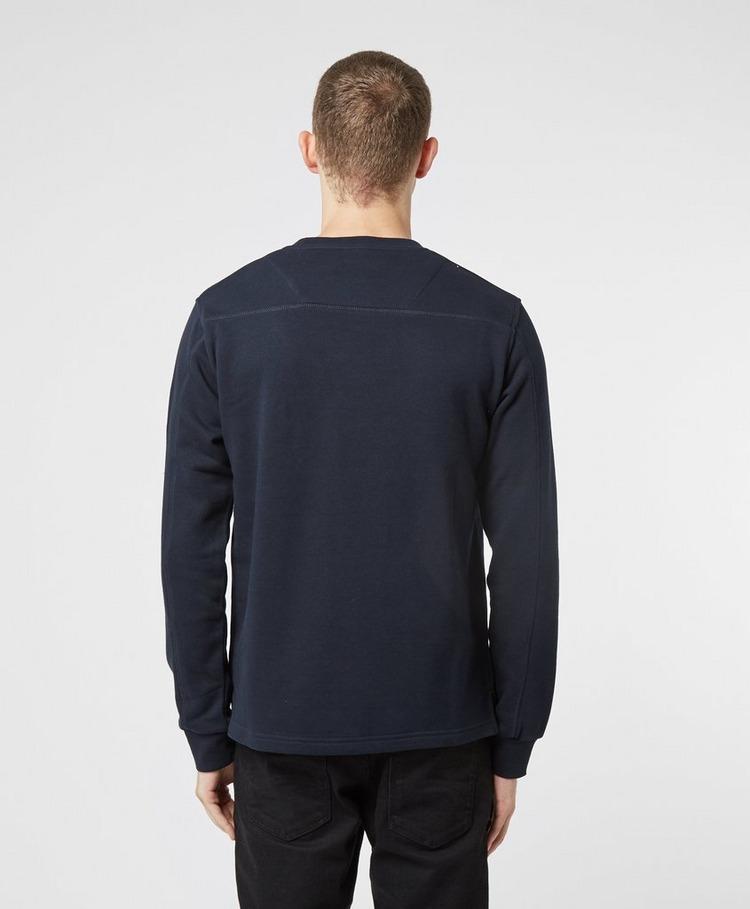Marshall Artist Siren Lightweight Sweatshirt