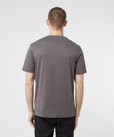 Marshall Artist Raptor MSHL Short Sleeve T-Shirt