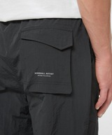 Marshall Artist Compacta Tech Pants