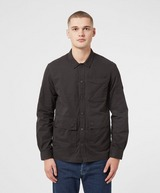 Barbour International Tech Overshirt
