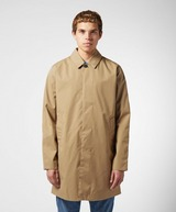 Barbour Lorden Waterproof Mac