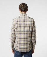 Barbour Tartan 6 Long Sleeve Shirt