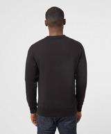 Calvin Klein Jeans Archive Logo Sweatshirt