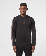 Emporio Armani EA7 Tech Tape Sweatshirt - Exclusive