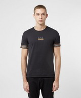 Emporio Armani EA7 Tech Tape Short Sleeve T-Shirt - Exclusive