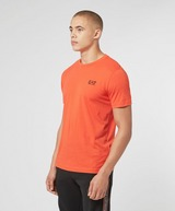 Emporio Armani EA7 Core Short Sleeve T-Shirt Men's