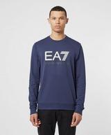 Emporio Armani EA7 Visibility Sweatshirt