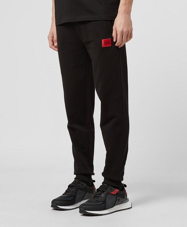 HUGO Doak Square Track Pants