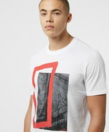 HUGO Datam Short Sleeve T-Shirt