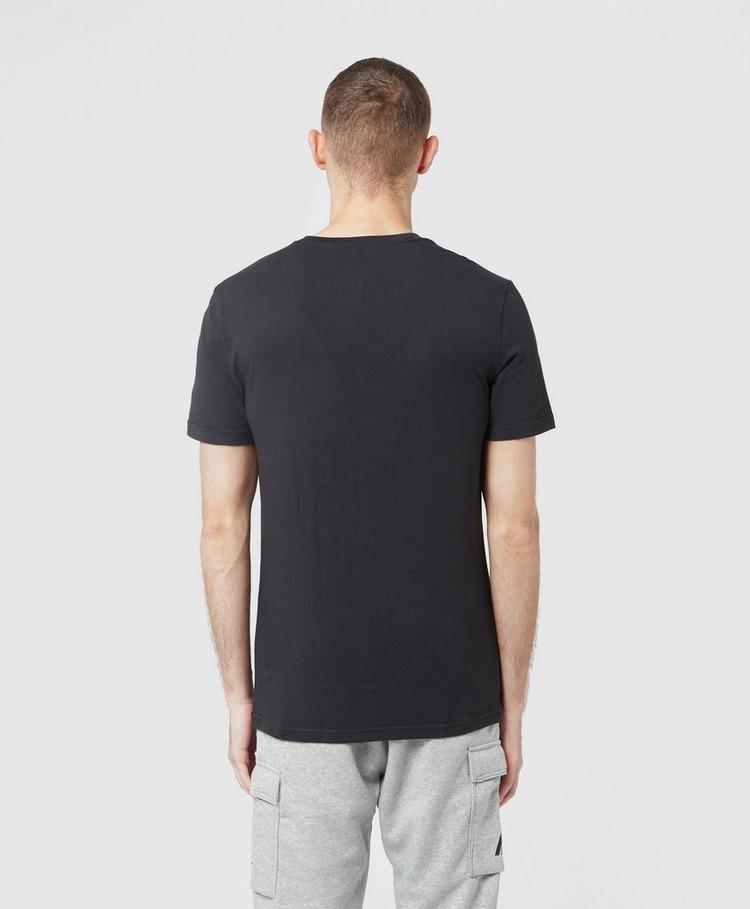 Nike 2-Pack Lounge T-Shirts
