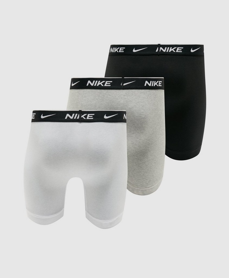 Nike 3 Pack Boxers