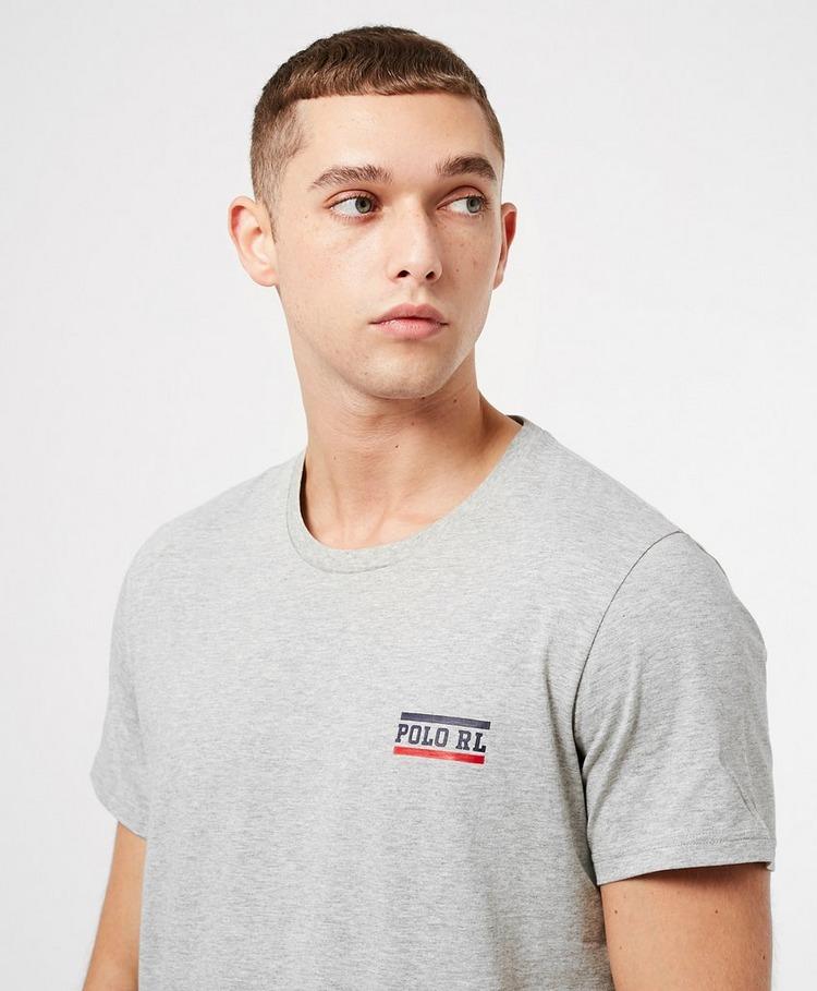 Polo Ralph Lauren Logo T-Shirt
