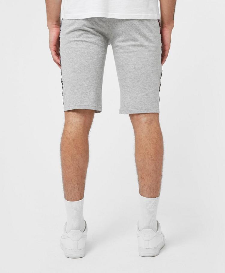 Polo Ralph Lauren Underwear Tape Shorts
