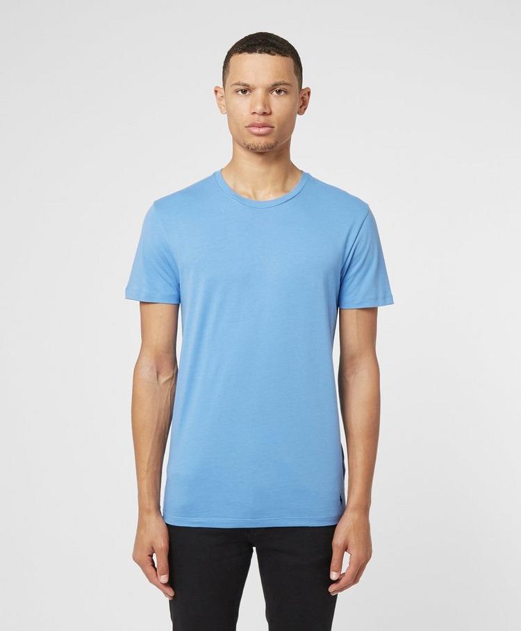 Polo Ralph Lauren 3 Pack Short Sleeve T-Shirts