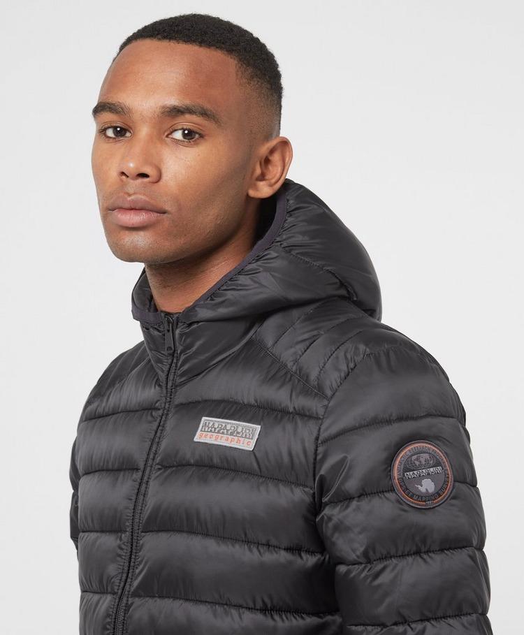 Napapijri Aerons Jacket