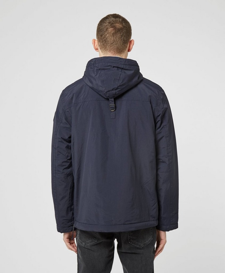 Napapijri Rainforest Lightweight Jacket