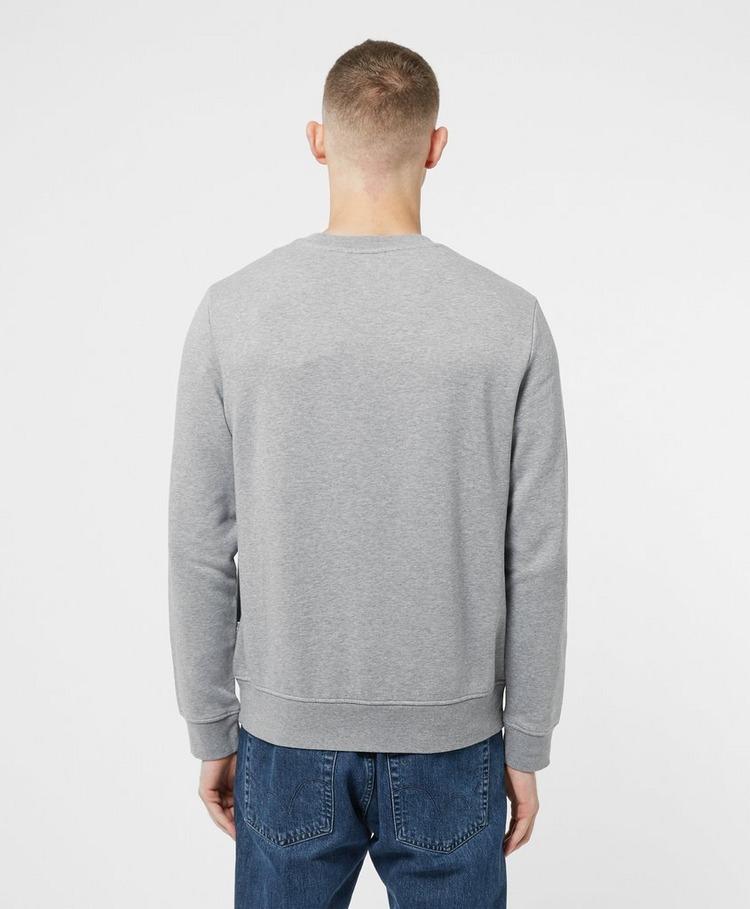 Napapijri Bebel Logo Sweatshirt
