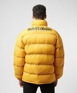 Napapijri Tammikuu Baffle Jacket
