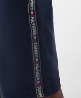 Tommy Hilfiger Loungewear Authentic Tape Fleece Shorts