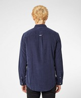 Tommy Jeans Corduroy Shirt