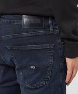 Tommy Jeans Austim Slim Jeans