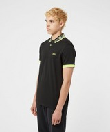 BOSS Paddy 1 Short Sleeve Polo Shirt