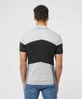 BOSS Paule Side Block Polo Shirt