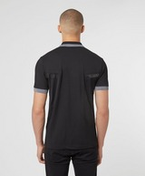 BOSS Paule Short Sleeve Polo Shirt
